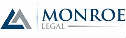 MonroeLegal-logo-80