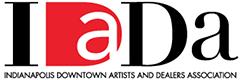 idada-logo-new80