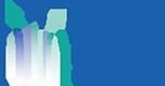 indymetrochurch-logo-80