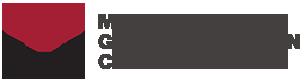 maxkade-logo-fpo