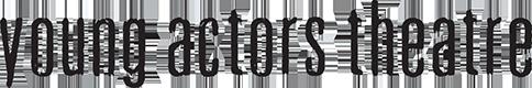 yat-logo-orig-copy