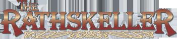 rathskeller-logo-80