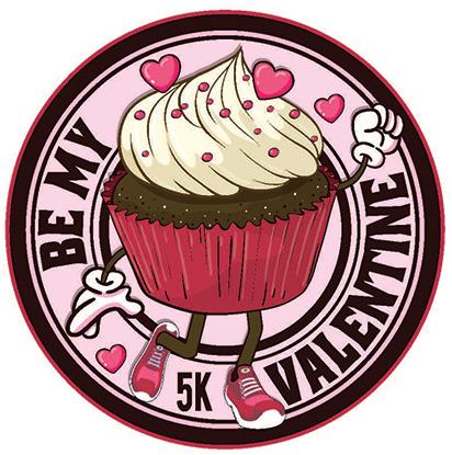 Event-Valentine5K